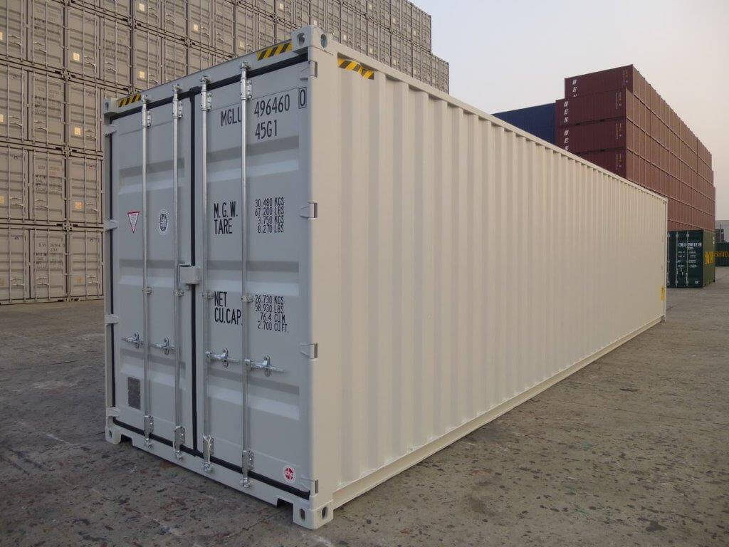 40 fu in meter 40 fu container info angebote 20 39 container l nge 6 m x breite 2 4 m 40. Black Bedroom Furniture Sets. Home Design Ideas