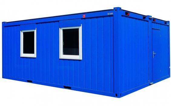 neue oder gebrauchte container kaufen jb containerhandel. Black Bedroom Furniture Sets. Home Design Ideas